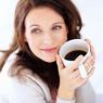 Ученые: Злоупотребление кофе опасно для женского здоровья