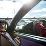 Москвичам приготовили сюрприз: парковка в центре подорожала