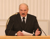 Лукашенко поворачивает Белоруссию «кормой» к России: надолго ли?