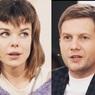 Мама Анны Старшенбаум перестала с ней общаться после заявления Бориса Корчевникова