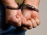 Полиция задержала возможного убийцу 12-летней девочки в Новокузнецке