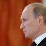 От президента ждут разговора о национальных интересах России