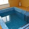 Житель Челябинской области утонул в бассейне сауны, празднуя 23 февраля