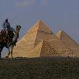 Власти до конца года решат вопрос об авиасообщении с курортами Египта