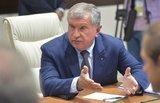 """Леонтьев назвал бредом историю Собчак о Сечине: """"не ее собчачье дело!"""""""