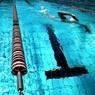 Двух российских пловцов отстранили от соревнований перед Олимпиадой