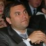 Единороссы утвердили кандидатуру Володина на пост спикера