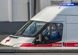 Глава Перми ввёл режим ЧС в городе после прорыва трубы в отеле