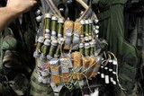 Захвативший самолет террорист требует предоставить ему политическое убежище на Кипре