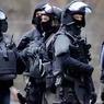Полиция немецкого Галле сообщила о первом задержании после стрельбы