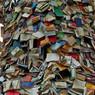 В Москве обнаружен склад с поддельными учебниками