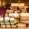 Россельхознадзор заподозрил Сербию в нелегальных поставках украинских продуктов