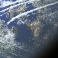 Магнитная буря ожидается на Земле 13 и 14 октября