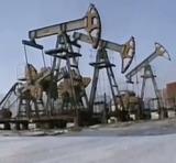 Рынок нефти в ожидании шоковой терапии