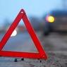 Семь россиян пострадали в ДТП с автобусом в Эстонии