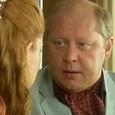 """Актер Константин Глушков потребовал от жены тест ДНК: """"Мой сын на меня не похож"""""""