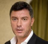 Кто и как убил Немцова. Журналистская версия