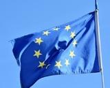 ЕС призвал Россию прекратить репрессии против независимых СМИ