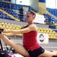 Российские гимнастки выиграли лицензии на участие в Олимпиаде 2020