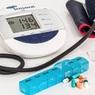 Ученые назвали простое и эффективное вещество для борьбы с высоким холестерином