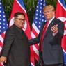 После саммита с Трампом Ким Чен Ын пообещал миру «важные изменения»