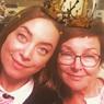 Сестра Жанны Фриске сообщила, что увидела наконец-то племянника