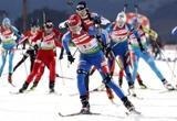 Ханты-Мансийск может принять ЧМ по биатлону в 2019 или 2020 году