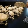 Черепа рассказали страшные тайны охотников за головами (ФОТО)