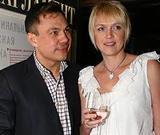 Жена боксера Кости Дзю подала на развод из Австралии
