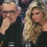 Вера Брежнева и Константин Меладзе ожидают пополнения в семье