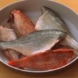 Специалист рассказал о самой опасной для здоровья рыбе