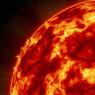 Учёные предупредили о серии магнитных бурь, которые накроют Землю в июле