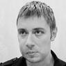 Верховный суд РФ оставил приговор шпиону Выговскому в силе