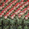 Крымские татары хотят служить России, как казаки