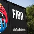 Россия и еще тринадцать стран отстранены от турниров под эгидой ФИБА