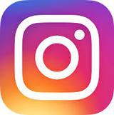 В популярной соцсети Instagram произойдут серьёзные изменения