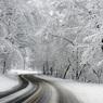 Заммэра Москвы рассказал о грядущем мощном снегопаде