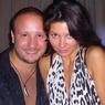 Жена дрессировщика Артура Багдасарова рассказала о его травмах в Таиланде