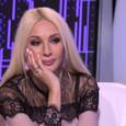 Лера Кудрявцева обнародовала кадры с фотосессии дочери