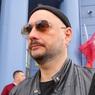 """Мосгорсуд отменил решение о возврате в прокуратуру дела """"Седьмой студии"""""""
