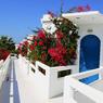 На курортах Южной Европы  отели поднялись в цене