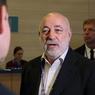 NYT: Российский олигарх был допрошен в аэропорту сотрудниками спецпрокурора Мюллера