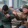 Медведев выступил против кровавой казни коррупционеров