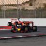 Квалификации Формулы-1 пройдут в новом формате уже с начала сезона