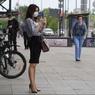 """Власти Москвы пока не намерены отказываться от приложения """"Социальный мониторинг"""""""