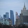 В Москве задержаны участники несанкционированных протестов, а операторы опровергли сбои связи