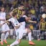 Турецкие болельщики - персоны нон-грата на московском футбольном стадионе