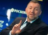Олег Дерипаска: ЦБ либо не осознаёт серьёзность проблем, либо пытается их скрыть