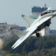 Все легкие истребители в ВКС России заменят на МиГ-35