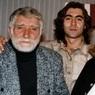 Степан Джигарханян встретился с отцом спустя 20 лет и увидел, что с ним происходит